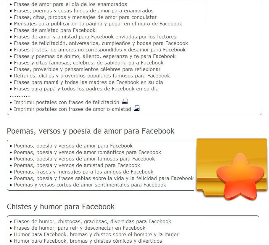 Como Empezar A Usar Facebook Todo Lo Que Debes Conocer Trucos